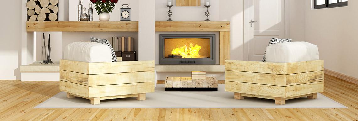 accueil castelbois bois de chauffage pour particuliers. Black Bedroom Furniture Sets. Home Design Ideas